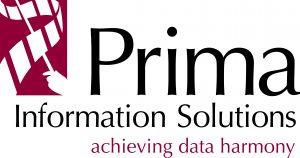 Achieving Data Harmony