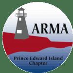 ARMA Canada PEI Chapter