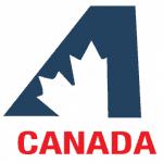 ARMA Canada Region